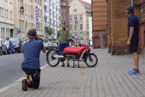 Foto: Arne Behrensen/cargobike.jetzt