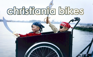 christiania-bikes-supporter-banner