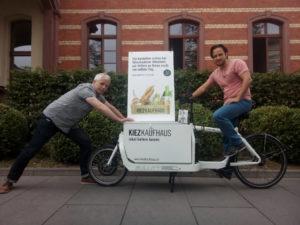 kiezkaufhaus-in-wiesbaden-lokal-liefern-lassen-foto-cargobike-jetzt