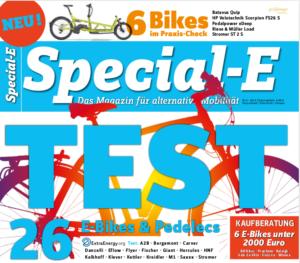 screenshot-titelseite-special-e-nr-5