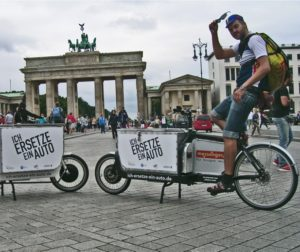 ich-ersetze-ein-auto-fotomix_berlin_01