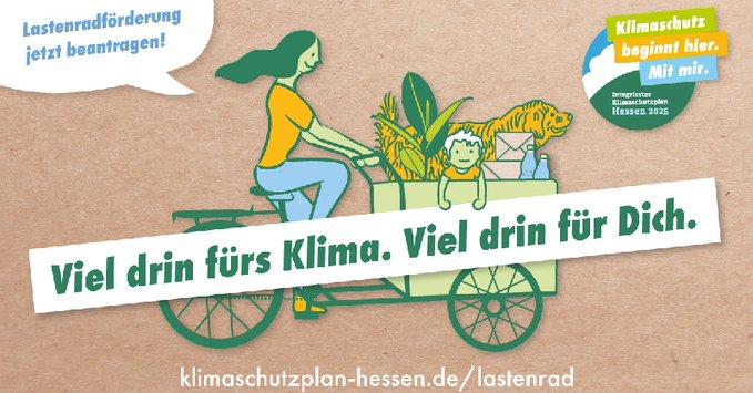 Startschuss für Kaufprämie in Hessen | Köln und Hamburg legen nach