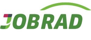 logo jobrad lastenrad förderung