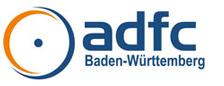 logo adfc lastenrad förderung baden württemberg