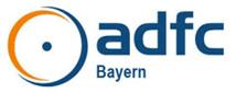 logo adfc partner lastenrad förderung