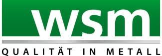 logo wsm lastenräder förderung