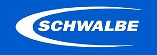 logo schwalbe lastenräder förderung