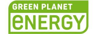 logo greenpeace energy lastenräder förderung